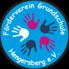 Förderverein Grundschule Hengersberg e.V.
