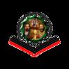 Internationale Alevitische Stiftung
