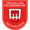 Freiwillige Feuerwehr Neuhausen e.V.