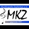 Musikkapelle Zepfenhan e.V.