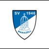 Sportverein Mariazell 1946 e.V.