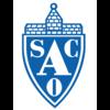 Turnabteilung des SC Arminia Ochtrup