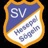 SV Hesepe/Sögeln e.V.