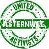 United Activists gUG haftungsbeschränkt