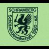Schützengesellschaft Schramberg 1560 e.V.