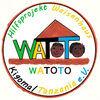Hilfsprojekt Waisenhaus Kigoma/Tanzania e.V.