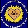 Förderverein Kindergarten Löwenherz Lauenberg e.V.
