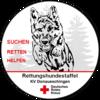 Kv Donaueschingen Rettungshundestaffel