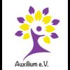 Auxilium e.V.