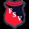 Fußball-Sport-Verein Büchenau e.V.
