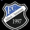 FC Sülbeck/Immensen e.V.