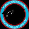 Rettungshundestaffel Braunschweiger Land e.V.