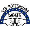 KSD ROTTENBURG E.V.