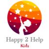 Happy 2 Help Kids gemeinnützige UG