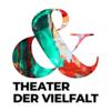 Theater der Vielfalt e. V.