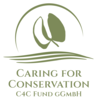 Caring For Conservation Fund gGmbH
