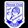 Tennis Club Bad Bodendorf e.V.