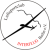 LSC INTERFLUG Berlin e.V.