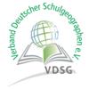 Verband Deutscher Schulgeographen e.V.