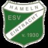 ESV Eintracht Hameln e.V.