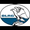 DLRG Ortsgruppe Köln-Mitte e.V.