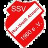 """SSV """"Rot-Weiß"""" Ahrem 1960 e.V."""
