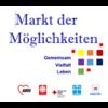 Liga der freien Wohlfahrtsverbände im Landkreis RW