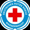 Deutsches Rotes Kreuz Wasserwacht Rhein Sieg
