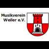 Jugendarbeit Musikverein Weiler