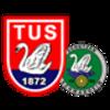 TuS 1872 Schwanheim