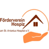 Förderverein Hospiz am St. Antonius-Hospital e.V.