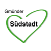 Förderverein Gmünder Südstadt e.V.