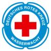 DRK Wasserwacht OV Dahlem