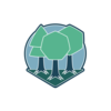 TreePlantingProjects gemeinnützige UG