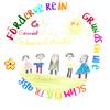 Förderverein der Grundschule Schmeilstrasse