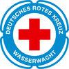 DRK-Wasserwacht Düsseldorf