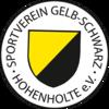 Sportverein GS Hohenholte e.V.