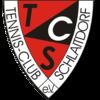 Tennisclub Schlaitdorf e.V.