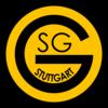 Gehörlosen-Sportgemeinschaft Stuttgart 1923 e.V.