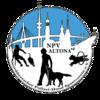 Norddeutscher Polizeihund-Sportverein Altona e.V.