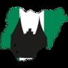 Nigeria Association in Luebeck e.V.