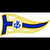 Wassersportverein Niederrhein Duisburg