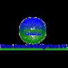 GIDZ Green Innovative Design Zone e.V.