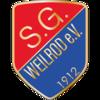 Sportgemeinschaft Weilrod e.V.