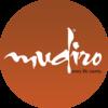Mudiro - every life counts