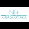 Associacao Voz Da Crianca Do Porto Novo