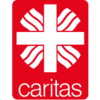 Pflege-Familien-Zentrum der Caritas Rostock