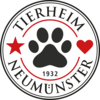 Tierschutzverein Neumünster u. Umgeb. v. 1932 e.V.
