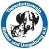 Tierschutzverein Rheine und Umgebung e.V.