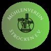 Mühlenverein Strocken e.V.